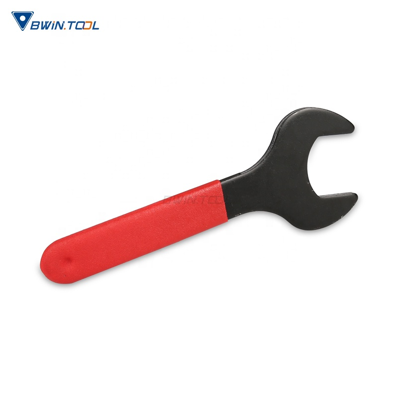 A Type ER20-A for Collet Nut Tool Holder high quality Wrench Spanner