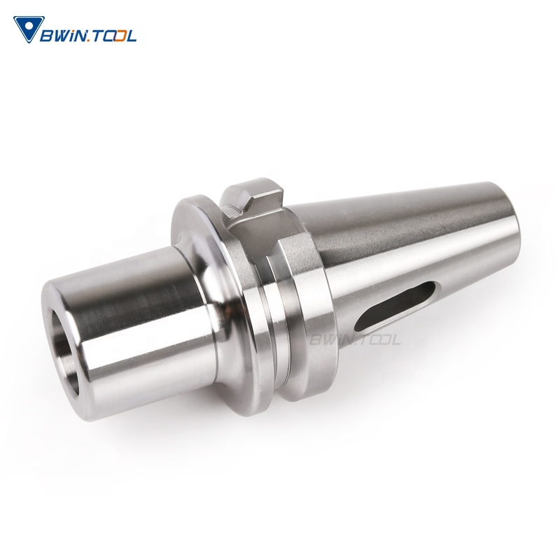 High quality CNC BT40-MTA Morse Taper Tool Holder