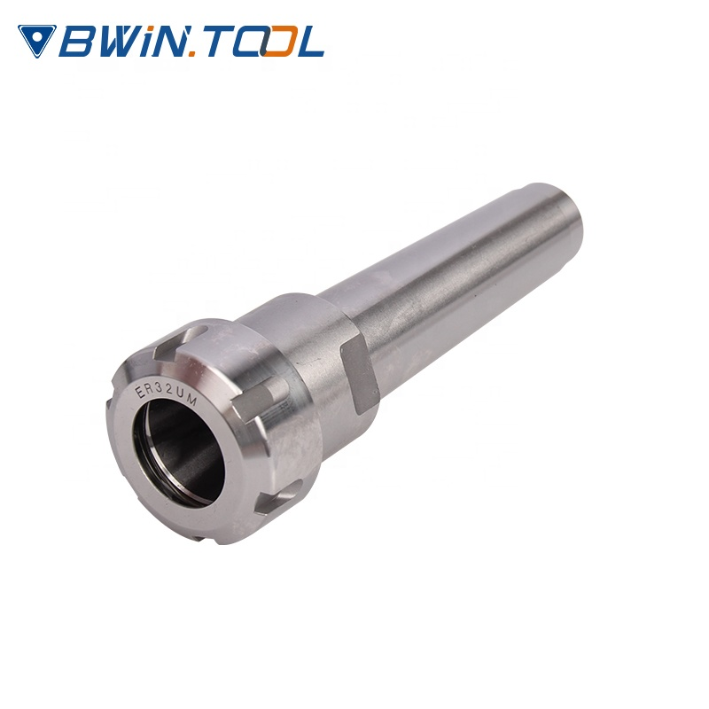 MTB4-ER32 HIgh Quality CNC Morse Taper Collets Chuck Tool Holder