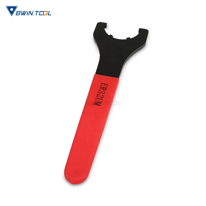 UM Type ER20-UM for Collet Nut Tool Holder high quality Wrench Spanner