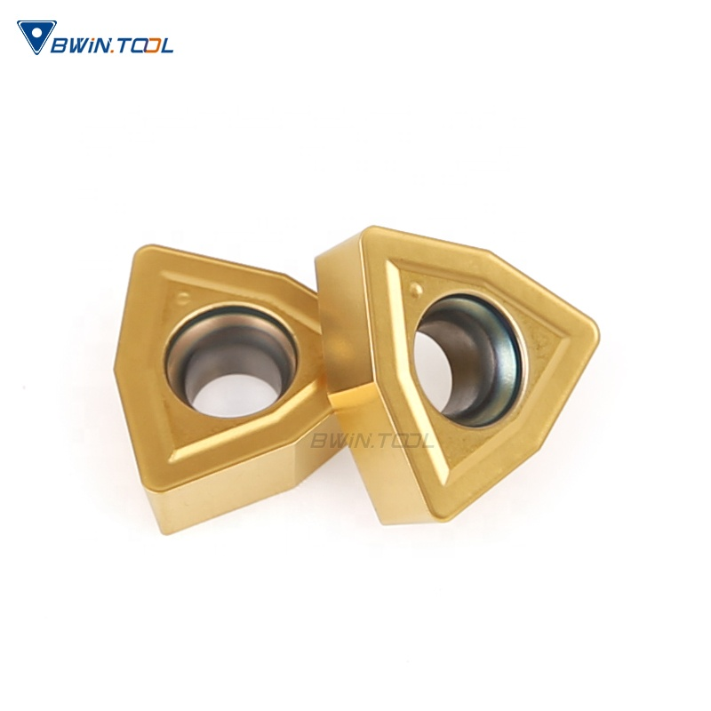 HTB11vpcaRGw3KVjSZFDq6xWEpXa8China-Manufacture-good-quality-WCMT06T308-Carbide-Turning