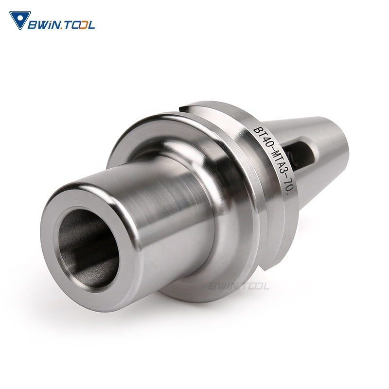 reasonable prices BWIN manufacture supply bt30 bt40 er40 collet chuck and chuck