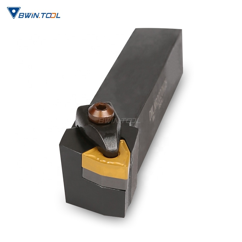 Factory wholesale Parting External Turning Toolholder DWLNR2020K08 for cnc lathe machine
