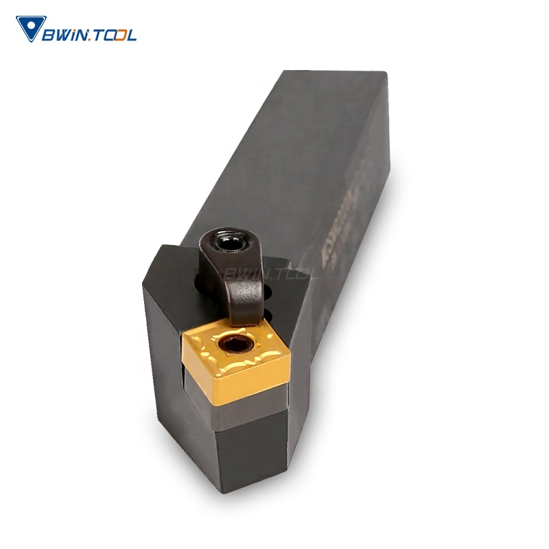 High quality MCSNR2020K12 Turning tool holder for cnc machine